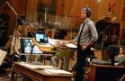 Composer/conductor Rob Simonsen