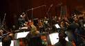 Christopher Lennertz conducts <i>Identity Thief</i>