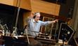 Conductor Nicholas Dodd