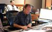Scoring mixer Jeff Vaughn