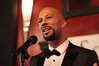 Oscar nominated songwriter Common