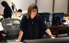 Orchestrator Suzie Katayama