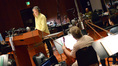 Composer Carter Burwell on <i>The Finest Hours</i>