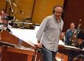 Conductor Michael Kosarin