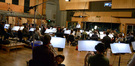 The Hollywood Studio Symphony with composer and conductor Chris Lennertz