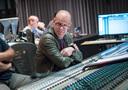 Composer Tom Holkenborg