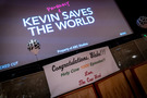 The <i>Kevin (Probably) Saves the World</i> session marked composer Blake Neely's 1,000th episode scored