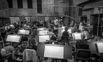 The orchestra performs composer Danny Elfman's score for <i>Fifty Shades Freed</i> with conductor Pete Anthony