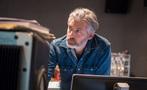 Score producer Buck Sanders