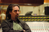 Composer Bear McCreary