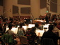 Harry Gregson-Williams conducts the Hollywood Studio Symphony