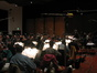 Mike Novak conducts the Hollywood Studio Symphony