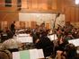 John Debney conducts the Hollywood Studio Symphony with <i>Zathura</i>