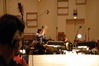 James Horner conducts the Hollywood Studio Symphony
