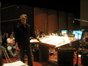 Brian Tyler and the Hollywood Studio Symphony