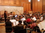 Bruce Broughton conducts the Hollywood Studio Symphony