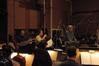 Mark Isham talks to the Hollywood Studio Symphony
