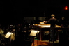 Harry Gregson-Williams conducts at Todd-AO