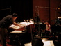 Jasper Randall conducts the Hollywood Studio Symphony