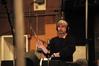 Mike Nowak conducts <i>Blades of Glory</i>