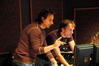 Jeff and Mychael Danna score <i>Fracture</i>