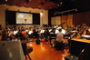 The Hollywood Studio Symphony at Warner Brothers
