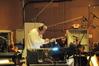Randy Newman conducts <i>Leatherheads</i>