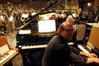 Randy Kerber plays piano on <i>Leatherheads</i>