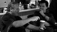 Don Harper and Trevor Rabin