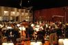 The Hollywood Studio Symphony records <i>TMNT</i>