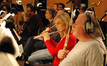 Flute and woodwinds