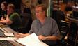 Orchestrator David Slonaker