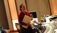 Composer Kristopher Carter