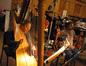 Harpist Marsha Dickstein