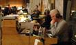 Sony Scoring Stagehand Mark Eshelman