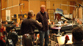 Mark Mancina thanks Don Harper and the orchestra
