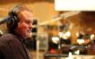 Conductor Don Harper