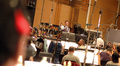 Brian Tyler conducts <i>Eagle Eye</i>