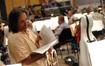 Orchestrator Robert Elhai