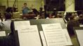 Nic Raine conducts Miklos Rozsa's score for <i>El Cid</i>