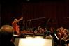 "Tim Simonec ""blesses"" the Hollywood Studio Symphony"