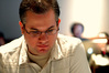 Composer Chris Tilton