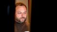 Music editor Steve Davis