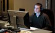 Music editor Matt Friedman