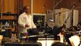 Terence Blanchard conducts <i>Miracle at St. Anna</i>