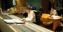 ProTools recordist Lewis Jones, scoring mixer Peter Cobbin, music editors Kirsty Whalley and John Warhurst, and Stephen Barton