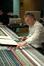 Scoring mixer Peter Cobbin
