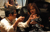 Director Ryan Shiraki talks with Deborah Lurie