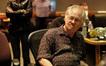 Orchestrator Bruce Fowler