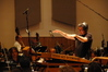 John Powell conducts the Hollywood Studio Symphony